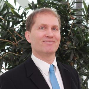 Dr. Horst Treiblmaier