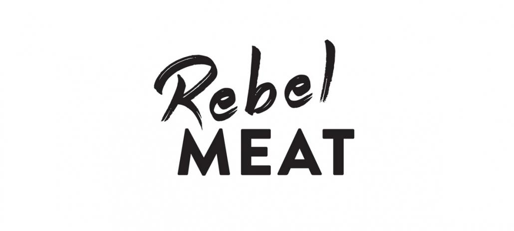 Rebel Meat