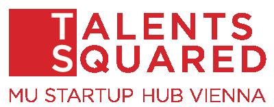 Modul University StartupHub