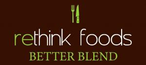reThink Foods